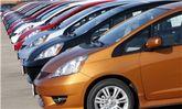 شرکتهای واردات خودرو که پلمپ میشوند