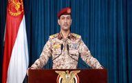 ارتش یمن پایگاه هوایی «ملک خالد» در عربستان را هدف قرار داد