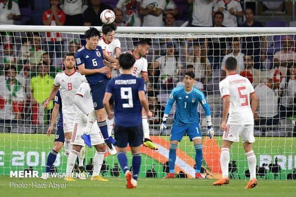 فوتبال ایران به بزرگتر از کیروش نیاز دارد