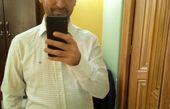 گوشی جدید وزیر ارتباطات+عکس