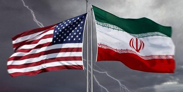 نمایندگی ایران در سازمان ملل اتهامات سایبری واشنگتن علیه تهران را رد کرد