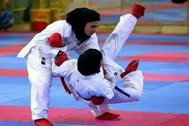 کسی در فدراسیون کاراته پاسخگو نیست!