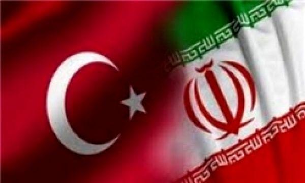 ترکیه: تحریمهای ضدایرانی آمریکا را رعایت نمیکنیم