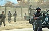 ۱۸ سرباز ارتش افغانستان در حمله طالبان کشته و زخمی شدند