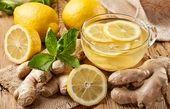 ۱۱ ماده غذایی که به پاک سازی خون کمک میکنند