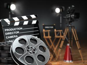 آخرین اخبار از تولیدات سینمایی