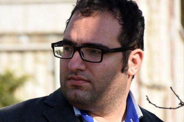 وحید حاجیپور: پیامی که زنگنه مخابره کرد