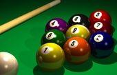 رقابتهای اسنوکر آزاد انگلیس 23 تا 29 مهرماه در کشور انگلیس برگزار میشود
