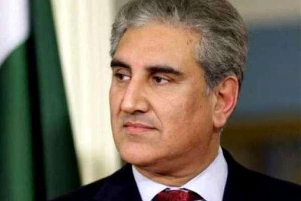 شاه محمود قریشی: اسلامآباد مسئول شکست آمریکا در افغانستان نیست
