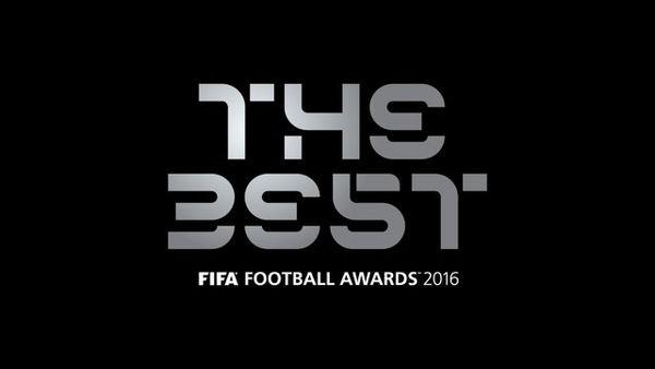 نامزدهای نهایی بهترینهای فیفا اعلام شدند + عکس