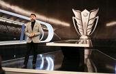 واکنش روابط عمومی شبکه پنج سیما به اظهار نظر مجری «ورزشگاه»