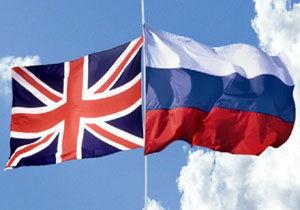 هشدار وزارت امور خارجه انگلیس به شهروندانش درباره سفر به روسیه