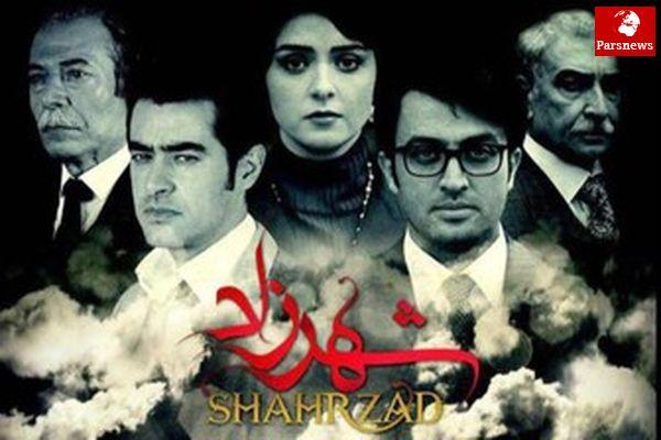 تصاویری جدید از شهرزاد 2/ استقبال مخاطبان از فصل دوم سریال حسن فتحی