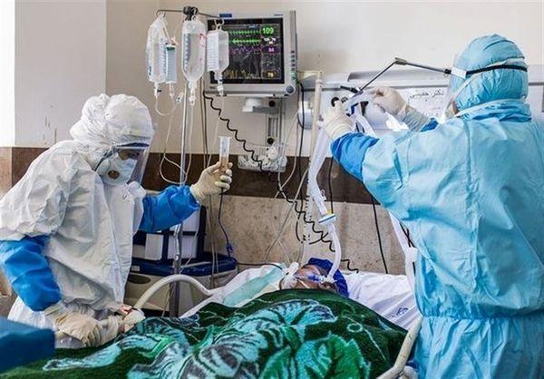 بیشترین مراجعه بیماران کرونایی در سه روز اخیر / باید سخت گیرانهتر عمل کنیم