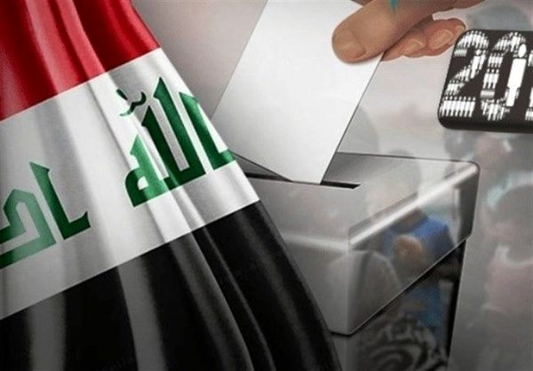 نتایج انتخابات عراق در سایر استانهای باقیمانده اعلام شد