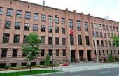 واکنش وزارت خارجه لهستان به احضار کاردارش در تهران