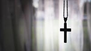دستگیری مسیح در بغداد