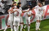 ایران و ماموریت بزرگ حذف تنها شرقی باقی مانده در جام