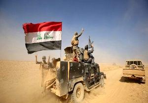 سوریه:حضور نظامیان آمریکایی در خاک ما غیرقانونی است