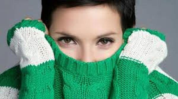 9 ترفند برای مقابله با سرما