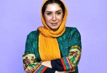 فیلم های نسیم ادبی در جشنواره فجر امسال