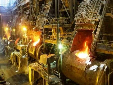 قطعات مورد نیاز مس سرچشمه از صنایع رفسنجان تأمین میشود
