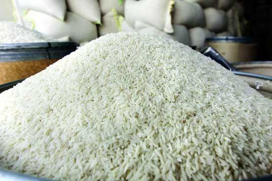 آب برنج را دور نریزید!