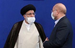 لزوم همافزایی میان مجلس جهادی و دولت انقلابی