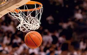 رای کمیته انضباطی بسکتبال بعد از ۹ ماه