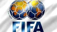 محرومیت همیشگی و جریمه 3 عضو ارشد پیشین فیفا