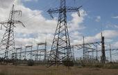 ساخت نیروگاه 540 مگاواتی درسیستان وبلوچستان