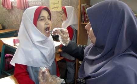 آموزش و پرورش شهر تهران نیازمند 800 مراقب سلامت است
