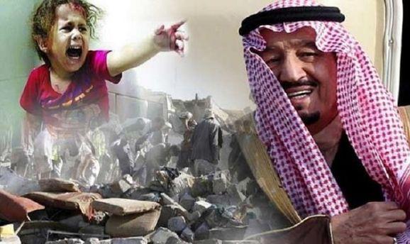 ابعادی از طرح جدید برای نجات سعودی از بحران یمن