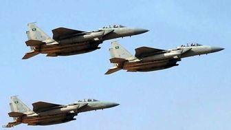 ممانعت روسیه از پرواز بمبافکنهای آمریکایی بر فراز دریای سیاه