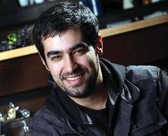 چرا پروانه ساخت فیلم شهاب حسینی صادر نمیشود؟