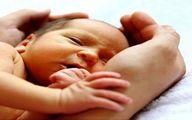 انتقال ویروس کرونا از طریق ارتباطات مادر و نوزاد