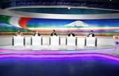 عمر کوتاه مدیریت شهرداران / 77 درصد مردم خواهان انتخاب مستقیم شهردار