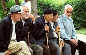 تشریح اقدامات وزارت بهداشت برای سالمندان در روزهای کرونایی