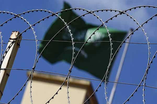 پارلمان اروپا خواستار تحریم تسلیحاتی عربستان شد