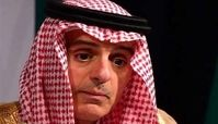 الجبیر: بن سلمان نقشی در قتل خاشقجی ندارد