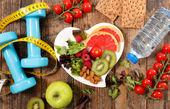 رژیم غذایی مناسب حال بیماران فشار خونی