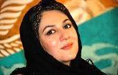 بازگشت بازیگر حاشیه ساز این روزها به ایران