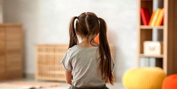 آمار اوتیسم در پسران ۴ برابر دختران