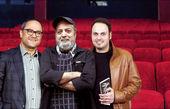 سه کارگردانی که قصد تکاندن سینما را دارند!