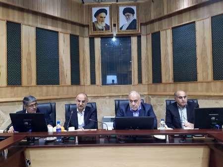 استاندار کرمانشاه: حدود 172 هزار کرمانشاهی بیکار هستند