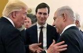 کاخ سفید: انحلال پارلمان اسرائیل در زمان اعلام معامله قرن تأثیر دارد