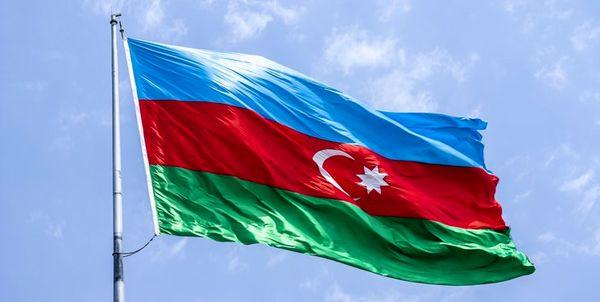واکنش آذربایجان به سفر وزیر خارجه ارمنستان به قرهباغ کوهستانی