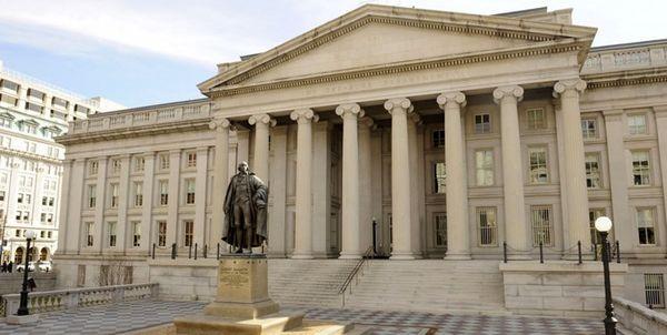 آمریکا گروه «سرایا المختار» را تحریم کرد