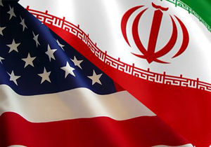 تمدید «وضعیت اضطرار ملی» در قبال ایران توسط دولت آمریکا