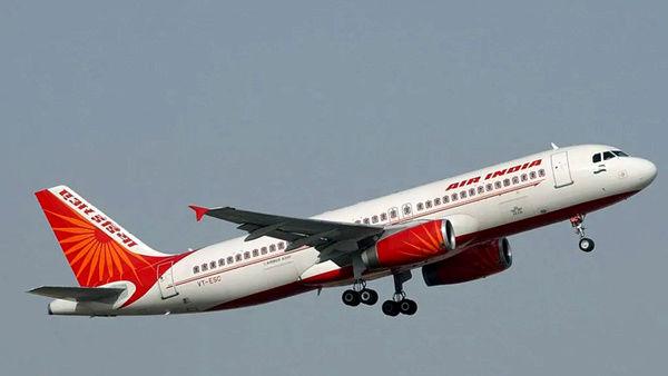 پروازهای آمریکا به هند از سر گرفته میشود